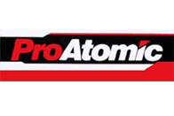 Akumulatori ProAtomic