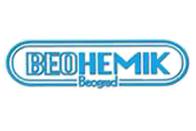 BeoHemik