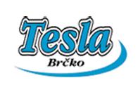 Akumulatori Tesla