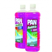 Antifriz__Pan_515e93cd9c4a9.jpg